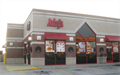 Image for Arby's #7426 - Mount Olive Road - Tom's Brook - Virginia
