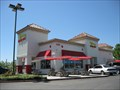 Image for In N Out - Business Lane - Chico, CA