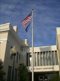 Image for Davie County, North Carolina