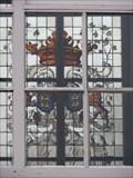 Image for Hervormde kerk Drachten