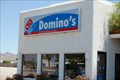 Image for Domino's Pizza - 11361 Foothills Blvd, Yuma AZ.