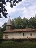 Image for Église Saint-Blaise de Gourby (Rivière-Saas-et-Gourby, Aquitaine, France)