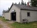 Image for Matheson Blacksmith Shop - Highland Village, Nova Scotia