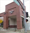 Image for Quiznos - Broadway - Sacramento, CA