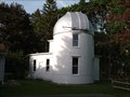 Image for The Smith Observatory - Geneva, New York