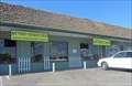 Image for Rancho Antique Co-op - Oakley, CA
