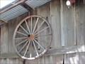Image for Borges Ranch Wagon Wheel  - Walnut Creek, CA