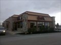 Image for Wendy's - Centerville, Ut