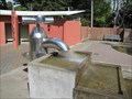 Image for The Tap - Queens Park - Invercargill, New Zealand