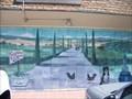 Image for Got Wine & Cigars Mural - Dunedin, FL