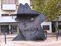 Image for Fernando Pessoa - Lisboa, Portugal