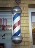 Image for Ross Barber Shop - Willard, Utah