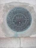 Image for KA1108 - B 293 - Vigo County Courthouse - Terre Haute, IN