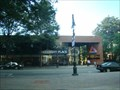 Image for Discovery Place - Charlotte, North Carolina