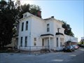 Image for 736 - 740 East Walnut Street - Walnut Street Historic District - Springfield, Missouri