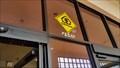 Image for Safeway Safe Haven - San Jose, CA