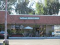 Image for California Noodle House - Santa Clara, CA