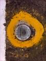 Image for State Surveymark 81578, Minnamurra, NSW