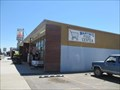 Image for Martin's Food center - Merrill, OR