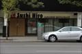 Image for Sushi Hiro Japanese Restaurant - Calgary, Alberta