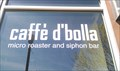 Image for Caffe d'Bolla - Salt Lake City, Utah