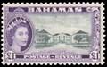 Image for Parliament Square - Nassau, Bahamas