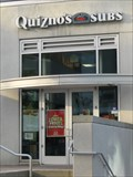 Image for Quiznos - downtown Bethesda - Bethesda, MD