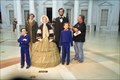 Image for Stand By the Lincoln Family  -  Springfield, IL