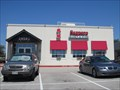Image for Sapporo Ramen and Sushi - Richardson TX