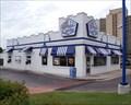 Image for White Castle - White Bear Avenue - St. Paul, MN