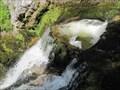 Image for Palfauer Wasserloch, Steiermark, Austria