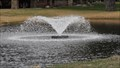 Image for Canyon River Golf Club Fountain - Bonner, MT
