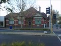 Image for Werribee District Historical Society and Museum.
