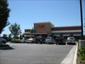 Image for Chili Pepper - Chili's - Yuba City, CA
