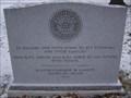 Image for Veterans Memorial - Smethport, Pennsylvania