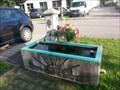 Image for Church Fountain - Unterdigisheim, Germany, BW