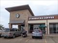 Image for Starbucks - Town East Blvd - Mesquite, TX