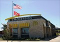 Image for McDonald's - Hwy 80 - Jackson, MS