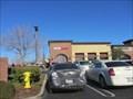 Image for Smashburger - Roseville -  Roseville, CA