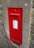 Image for Wall Box, Hurstpierpoint, West Sussex