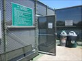 Image for Boothbay Park Tennis Court - Foster City, CA