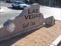 Image for Las Vegas Golf Club - Las Vegas, NV
