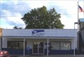 Image for New Hebron, Mississippi 39140