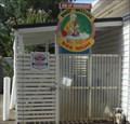 Image for Doggy Dazzlers Dog Wash - Wangaratta, Victoria, Australia