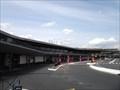 Image for Aéroport de Paris-Orly, France