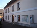 Image for TIC Nedvedice, Czech Republic