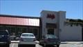 Image for Arby's - Owen Dr - Pleasanton, CA