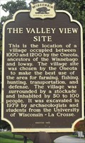 Image for The Valley View Site - Onalaska, WI