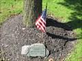Image for Vietnam War Memorial, Library Park, Toms River, NJ, USA