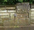 Image for Milestone - Manningham Lane, Bradford, Yorkshire, UK.